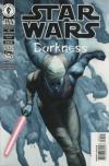 Star Wars #33 comic books for sale