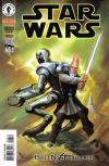 Star Wars #6 Comic Books - Covers, Scans, Photos  in Star Wars Comic Books - Covers, Scans, Gallery