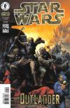 Star Wars #7 Comic Books - Covers, Scans, Photos  in Star Wars Comic Books - Covers, Scans, Gallery