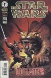 Star Wars #9 Comic Books - Covers, Scans, Photos  in Star Wars Comic Books - Covers, Scans, Gallery