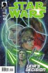 Star Wars #12 Comic Books - Covers, Scans, Photos  in Star Wars Comic Books - Covers, Scans, Gallery