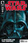 Star Wars #14 comic books for sale