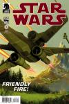 Star Wars #16 comic books for sale