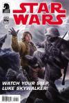 Star Wars #17 comic books for sale