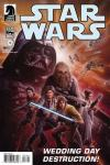 Star Wars #18 Comic Books - Covers, Scans, Photos  in Star Wars Comic Books - Covers, Scans, Gallery
