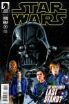 Star Wars #6 comic books for sale