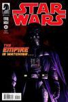 Star Wars #7 comic books for sale