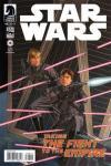 Star Wars #8 comic books for sale
