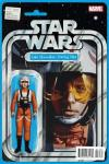 Star Wars #11 comic books for sale