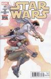 Star Wars #18 comic books for sale