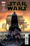 Star Wars #2 comic books for sale