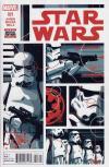 Star Wars #21 comic books for sale