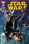 Star Wars #25 comic books for sale