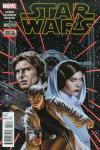 Star Wars #5 comic books for sale