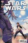 Star Wars #59 comic books for sale