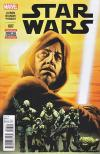 Star Wars #7 comic books for sale