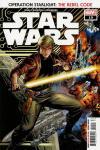 Star Wars #10 comic books for sale