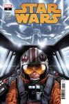Star Wars #5 comic books for sale