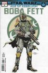 Star Wars: Age of Rebellion - Boba Fett Comic Books. Star Wars: Age of Rebellion - Boba Fett Comics.