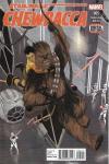 Star Wars: Chewbacca #5 comic books for sale