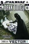 Star Wars: Dark Times #11 Comic Books - Covers, Scans, Photos  in Star Wars: Dark Times Comic Books - Covers, Scans, Gallery