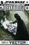Star Wars: Dark Times #11 comic books for sale