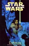 Star Wars: Darkness Comic Books. Star Wars: Darkness Comics.