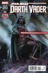 Star Wars: Darth Vader Comic Books. Star Wars: Darth Vader Comics.