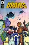 Star Wars: Droids #2 comic books for sale