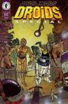 Star Wars: Droids #1 comic books for sale