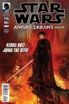 Star Wars: Knight Errant - Escape #2 comic books for sale