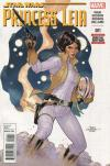 Star Wars: Princess Leia Comic Books. Star Wars: Princess Leia Comics.