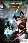 Star Wars: The Old Republic - The Lost Suns Comic Books. Star Wars: The Old Republic - The Lost Suns Comics.