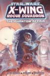 Star Wars: X-Wing Rogue Squadron #1 comic books for sale