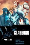 Starborn #11 comic books for sale