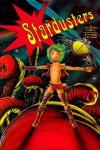 Stardusters Comic Books. Stardusters Comics.