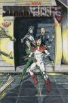 Stark: Future #12 comic books for sale