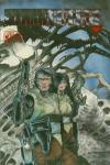 Stark: Future #5 comic books for sale