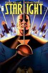 Starlight Comic Books. Starlight Comics.