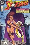 Starman #13 comic books for sale