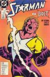 Starman #3 comic books for sale