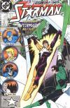Starman #6 comic books for sale