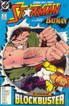 Starman #9 comic books for sale