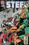 Steel #19 comic books for sale