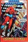 Steel Sterling Comic Books. Steel Sterling Comics.