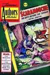 Stories by Famous Authors Illustrated #13 comic books for sale