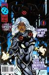 Storm Comic Books. Storm Comics.
