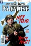 Storming Paradise Comic Books. Storming Paradise Comics.