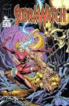 Stormwatch #19 comic books for sale