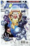 Stormwatch Comic Books. Stormwatch Comics.
